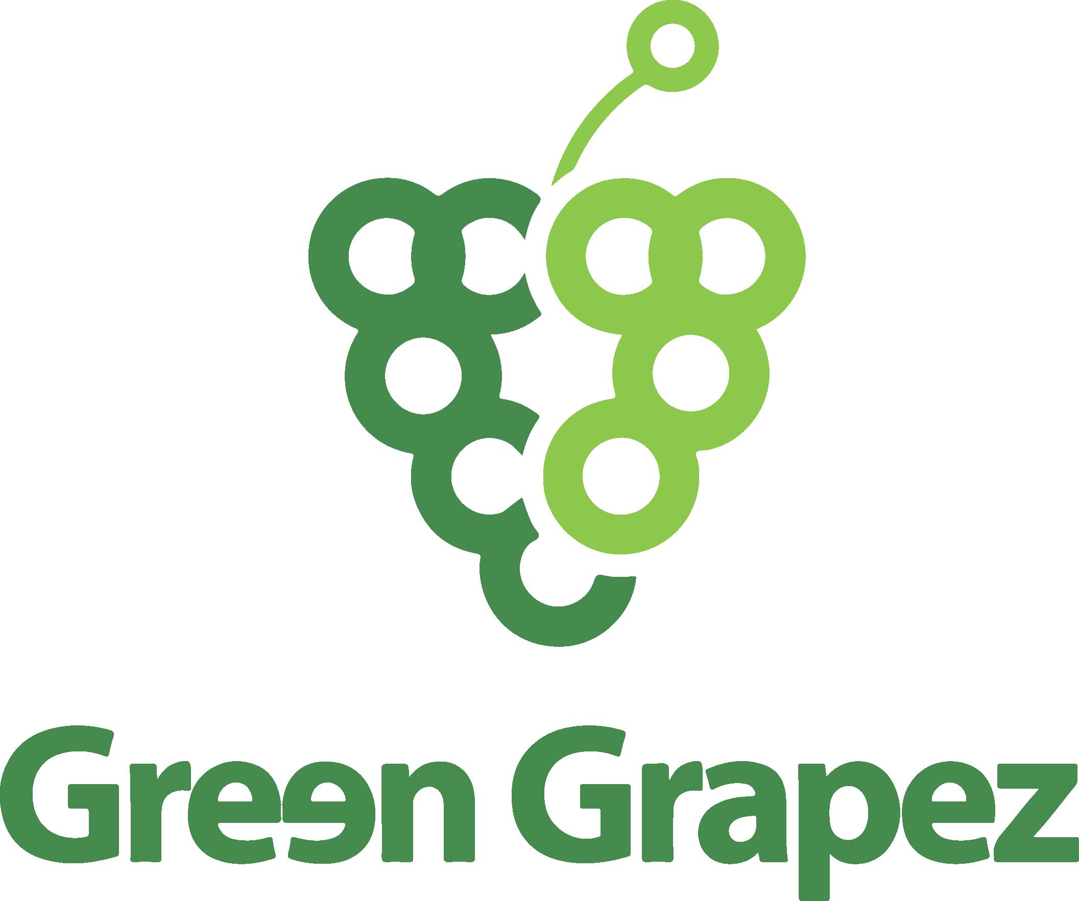 green grapez